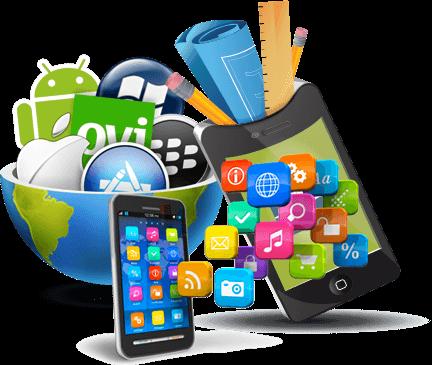 web application design